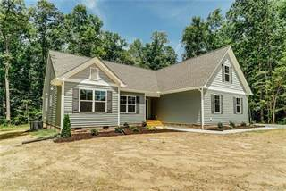 Single Family for sale in 06 Dispatch Station Court, Quinton, VA, 23141