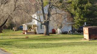 Single Family for sale in 650 & 655 CROWELL GAP RD, Boones Mill, VA, 24101