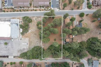 Lots And Land for sale in 776 Knickerbocker Road, Big Bear Lake, CA, 92315