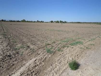 Lots And Land for sale in TBD TBD, San Elizario, TX, 79849