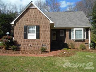 Residential Property for sale in 713 Colonial Drive, Burlington, NC, 27215