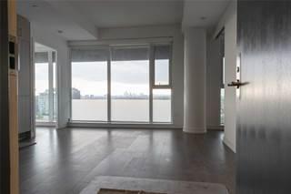 Condo for rent in 297 College St 1706, Toronto, Ontario, M5T0C2