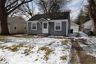Single Family for sale in 21541 Collingham Avenue, Farmington Hills, MI, 48336