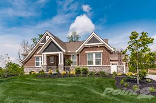 Single Family for sale in Man O' War Boulevard, Union, KY, 41091