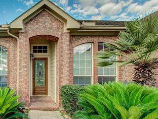 Single Family for rent in 12903 Carlaris Court, Houston, TX, 77041