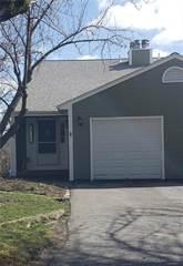Single Family for sale in 110 Arbor Drive, Providence, RI, 02908