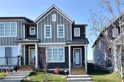 Single Family for sale in 149 SAVANNA ST NE, Calgary, Alberta