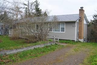 Single Family for sale in 59 Scenic Dr, Bible Hill, Nova Scotia