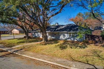 Residential Property for sale in 3107 Whirlaway Road, Dallas, TX, 75229