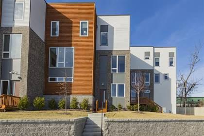 Residential Property for sale in 2709 Biloxi Ave, Nashville, TN, 37204