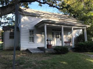 Single Family for sale in 700 Locust Street, Evansville, IL, 62242