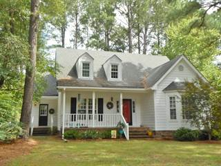Single Family for sale in 4028 Benjamin Court, Rocky Mount, NC, 27803