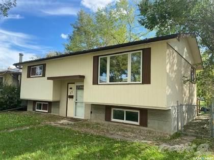 Residential Property for sale in 65 Bannister AVENUE, Regina, Saskatchewan, S4R 5K8