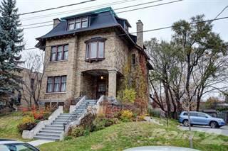 Comm/Ind for sale in 5637A Av. de Stirling, Montreal, Quebec