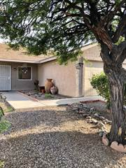 Single Family for sale in 7056 E Mustang Flyer Way, Tucson, AZ, 85730