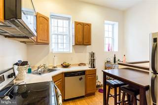 Apartment for rent in 1328 N 6TH STREET 1F, Philadelphia, PA, 19122
