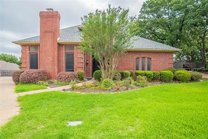 Residential Property for sale in 2803 Vermont Court, Arlington, TX, 76001