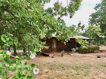Propiedad residencial en venta en 363 Mountain Top Estates, Graham, TX, 76450
