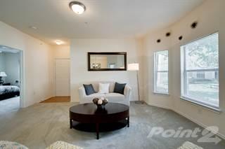 Apartment for rent in Forum at Grand Prairie - A2, Grand Prairie, TX, 75052
