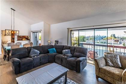 Residential Property for sale in 3600 E 4th Street 301, Long Beach, CA, 90814