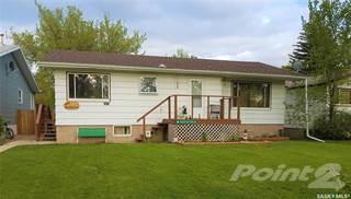 Residential Property for sale in 310 Walsh STREET, Maple Creek, Saskatchewan, S0N 1N0