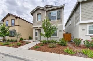 Single Family for sale in 10847 Arrington Dr., Rancho Cordova, CA, 95670