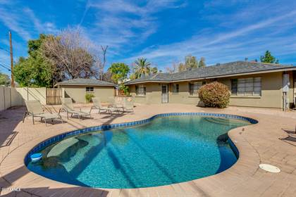 Residential Property for sale in 325 E BROADWAY Road, Tempe, AZ, 85282