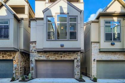 Residential Property for sale in 5152 Brickellia Drive, Dallas, TX, 75209