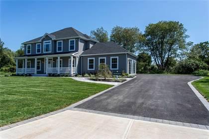 Propiedad residencial en venta en TBB NEW Sands Circle, Hampton Bays, NY, 11946