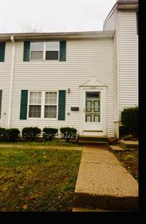 Residential for sale in 2849 Avati Drive D3, Columbus, OH, 43207