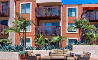 Apartment for rent in Student Housing, Los Angeles, CA, 90064