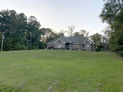 Residential Property for sale in 112 WHITETAIL BLVD, Florence, MS, 39073
