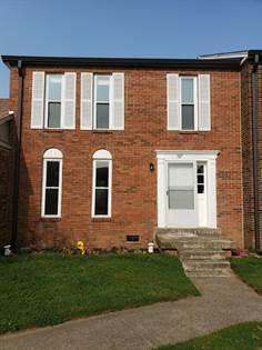 Residential Property for sale in 337 Huntington Ridge Dr, Nashville, TN, 37211