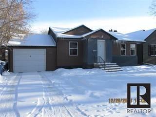 Single Family for sale in 174 Borebank ST, Winnipeg, Manitoba, R3N1E3