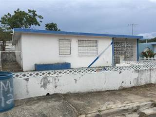 Residential Property for sale in LLAME HOY - PONCE, Ponce, PR, 00730