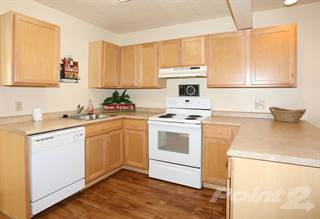 Apartment for rent in Constitution Court - 2 Bedroom / 1.5 Bath Townhouse, Gouverneur, NY, 13642