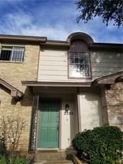 Townhouse for sale in 2308 Long Ridge Lane, Arlington, TX, 76014