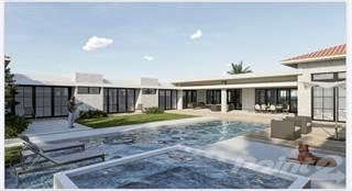 Residential Property for sale in 369 Dorado Beach East, Dorado, PR, 00646