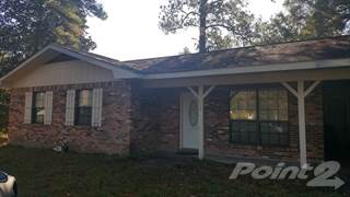 Residential Property for sale in 119 Westchester Dr, Picayune (Pearl River County), MS, 39466