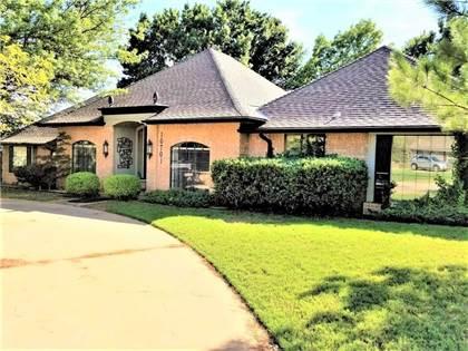 Residential Property for sale in 10701 Woodridden Street, Oklahoma City, OK, 73170