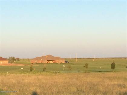 Residential Property for sale in 7451 EASTERN ST, Greater Amarillo, TX, 79118