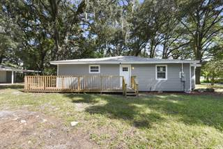 Residential for sale in 606 JACKSON AVE N, Jacksonville, FL, 32220