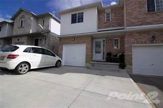 Residential Property for sale in 18 Vennio Lane, Hamilton, Ontario