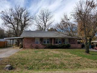 Multi-family Home for sale in 1661/1663 North Marlan Avenue, Springfield, MO, 65803