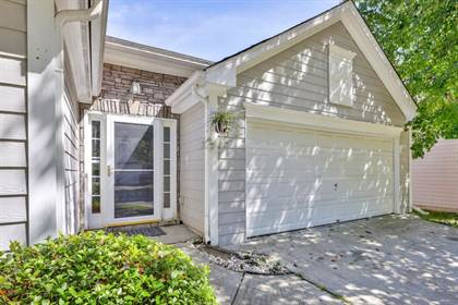 Residential Property for sale in 398 Ethridge Drive NW, Kennesaw, GA, 30144