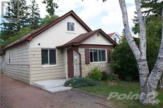 Single Family for rent in 10 EDGEWARE DR, Toronto, Ontario
