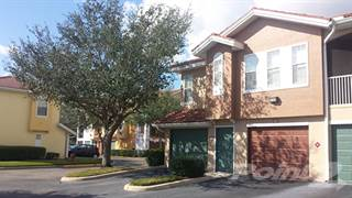 Townhouse for sale in 12021 Villanova, Hunters Creek, FL, 32837