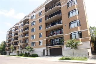 Residential Property for sale in 260 Besserer Street, Ottawa, Ontario, K1N 1J3