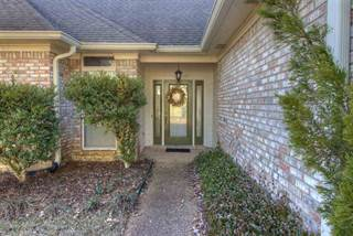 Single Family for sale in 1002 CUMBERLAND DR, Brandon, MS, 39047
