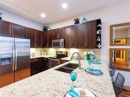 Apartment for rent in Block 334 Apartments, Houston, TX, 77002